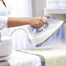 Как почистить парогенератор в домашних условиях