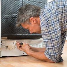 Посудомоечная машина не набирает воду: причины и ремонт неисправностей