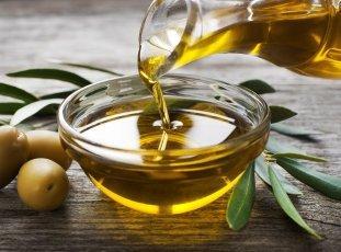 Как хранить оливковое масло в домашних условиях после открытия: полезные советы и хитрости