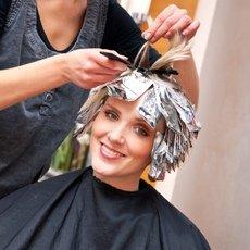 Чем оттереть краску для волос с кожи в домашних условиях: популярные средства и полезные советы