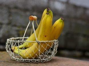 Как хранить бананы дома, чтобы они не чернели: маленькие хитрости и рекомендации