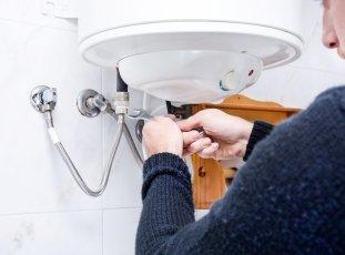 Как почистить бойлер самостоятельно в домашних условиях