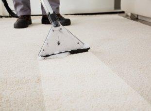 Как почистить ковер в домашних условиях: 5 простых и быстрых способов