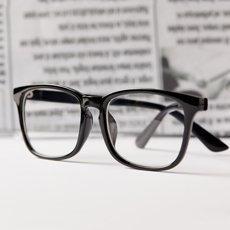 Как почистить очки без разводов в домашних условиях