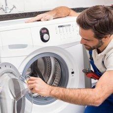 Как разобрать стиральную машину Samsung: схема, инструкция