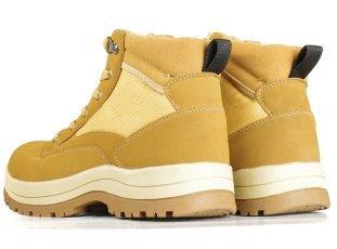 Как правильно ухаживать за обувью из нубука