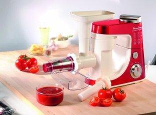 Как выбрать соковыжималку для томатов