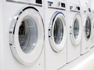 Как выбрать стиральную машину: критерии, модели, отзывы