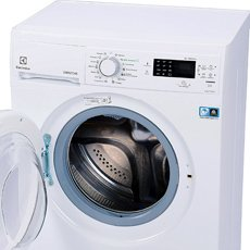 Коды ошибок стиральных машин Electrolux: расшифровка