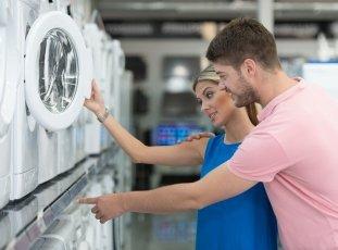 Хорошие стиральные машины