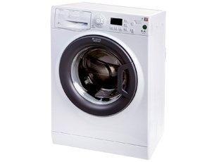 Неисправности стиральных машин Ariston