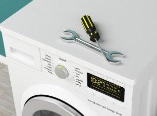 Как правильно установить стиральную машину: полезные рекомендации и тонкости процесса