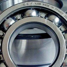 Как поменять подшипник на стиральной машине Indesit